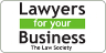 This office is a LFYB member which provides legal guidance to small and medium businesses